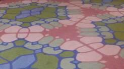 Amrath.jpg-Amsterdam-Hotel-MenStyleFashion-Carpet