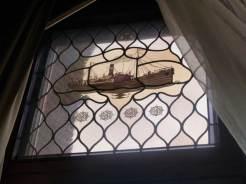 Amrath.jpg-Amsterdam-Hotel-MenStyleFashion-Ship-Lead-Glass