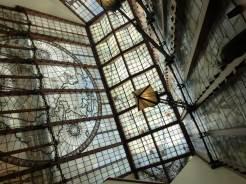 Amrath.jpg-Amsterdam-Hotel-MenStyleFashion--lead-Glass-of-the-world