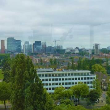 Hilton-Amsterdam-2016.jpg-Executive-Lounge