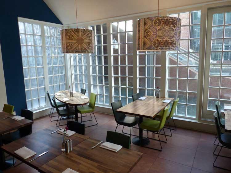 Inntel Hotels Amsterdam Zaandam - MenStyleFashion (4)