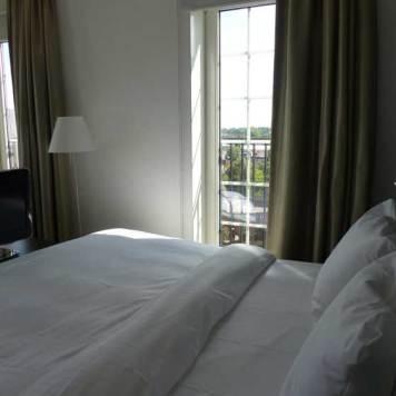 Inntel Hotels Amsterdam Zaandam - MenStyleFashion (5)