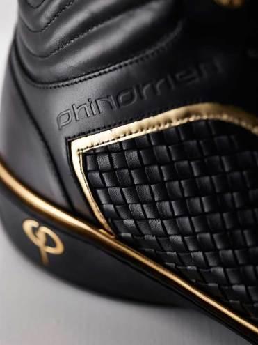 Phinomen-shoes-6