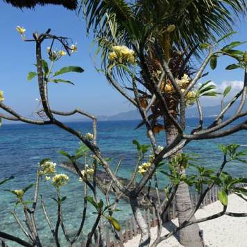 Sea Breeze Candidasa Bali Indonesia MenStyleFashion