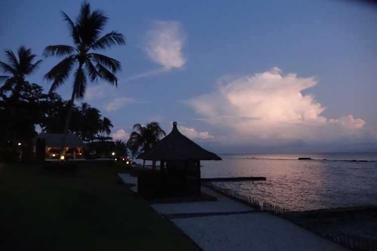 Sea Breeze Candidasa Bali MenStyleFashion 2016 (12)