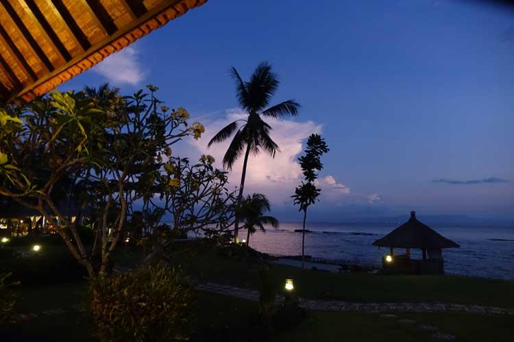 Sea Breeze Candidasa Bali MenStyleFashion 2016 (15)