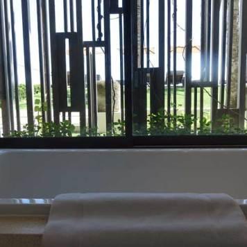 Alila-Bathroom-view