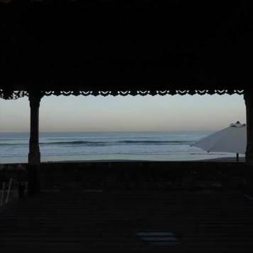 Alila Seminyak Bali - MenstyleFashion (3)