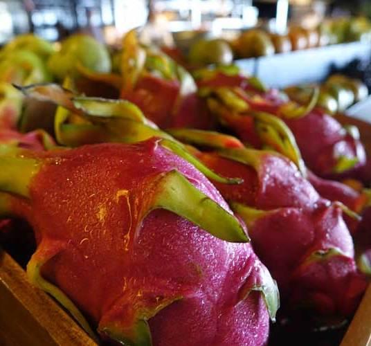 Alila-fruit