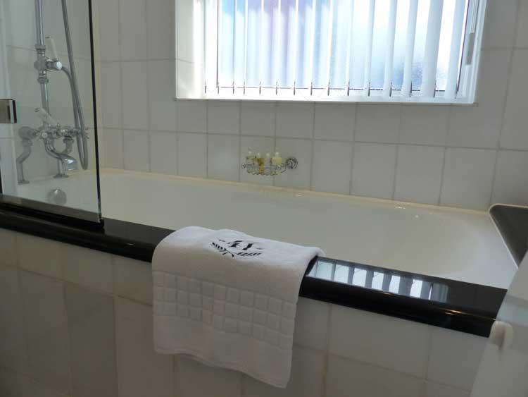 hotel-41-buckingham-palace-road-london-menstylefashion-7