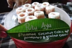 hotel-tugu-bali-canggu-indonesia-menstylefashion-bali-17