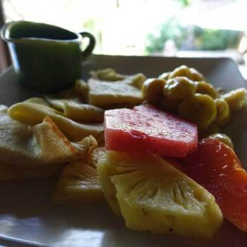 hotel-tugu-bali-canggu-indonesia-outdoors-menstylefashion-10-breakfast