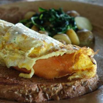 hotel-tugu-bali-canggu-indonesia-outdoors-menstylefashion-11-breakfast