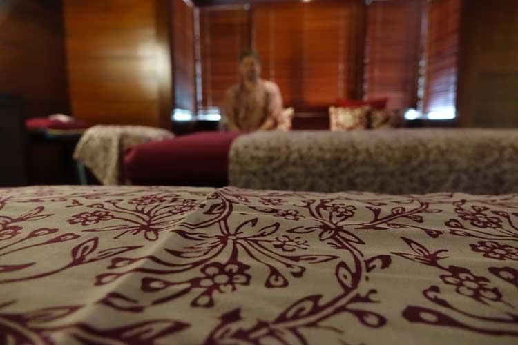 kayumanis-jimbaran-private-estate-spa-menstylefashion-bali-26