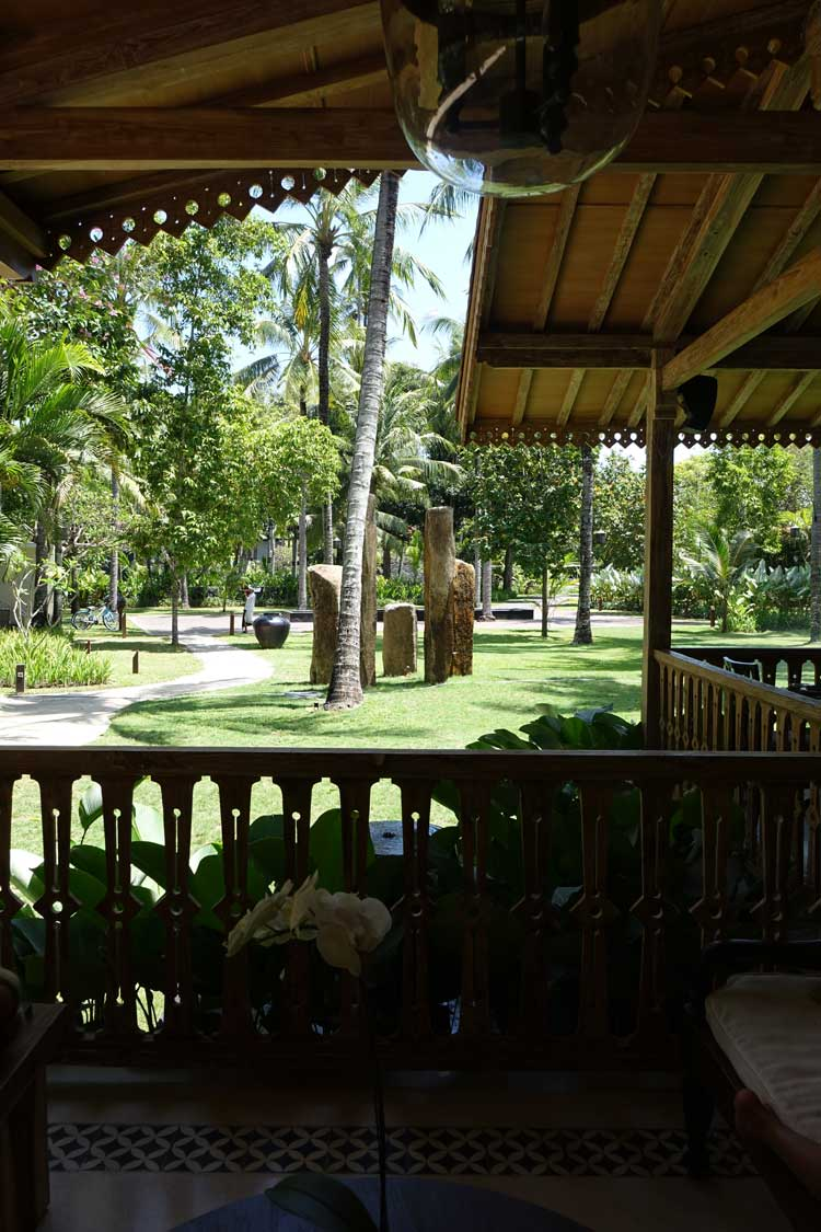 kayumanis-jimbaran-private-estate-spa-menstylefashion-bali-38