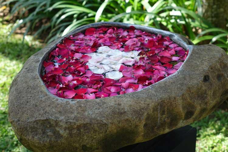 kayumanis-jimbaran-private-estate-spa-menstylefashion-bali-49