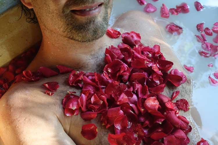 kayumanis-jimbaran-private-estate-spa-menstylefashion-bali-57