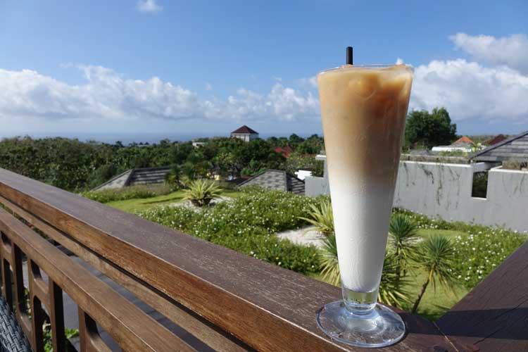 Prasana-Sunrise-Villa-Bali-MenStyleFashion--Coffee
