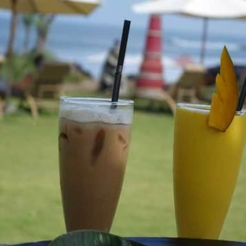 tuguhotels-beach-breakfast-jpg-mango-juice