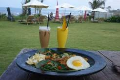 tuguhotels-beach-breakfast