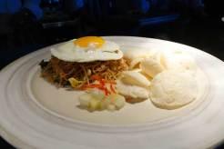 egg-and-rice-noodels-Alila
