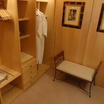 alva-park-resort-spa-menstylefashion-2016-11