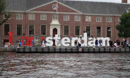 IAmsterdam City Card – Museums Attractions Transport