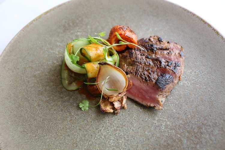 iberico-pork-bulgogi-barbequed-chilli-squid-cucumber1
