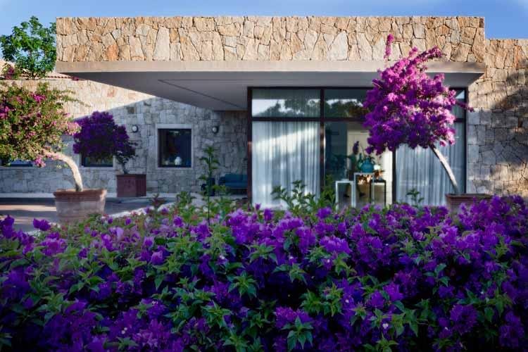 paradise-resort-spa-sardinia-2