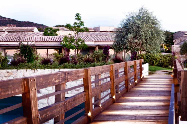 paradise-resort-spa-sardinia-review-menstylefashion-2016-3