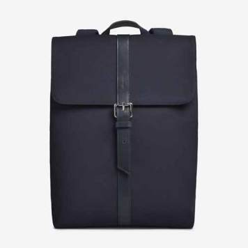 bag-4