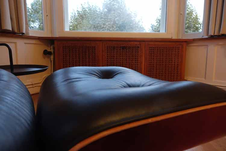 haas-op-het-vrijthof-the-famous-vrijthof-square-menstylefashion-maastricht-1-jpg-leather
