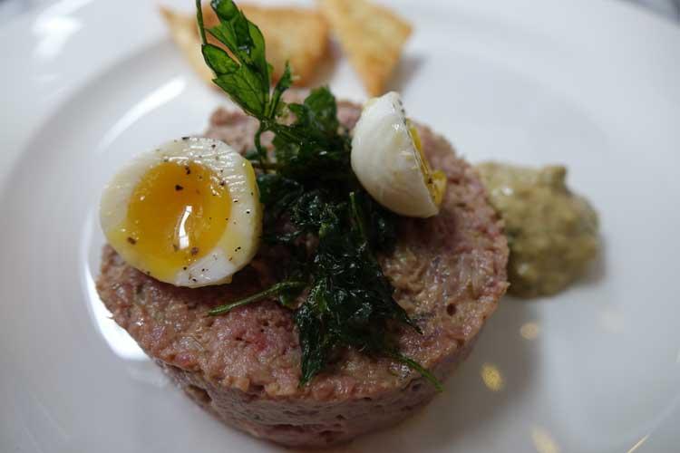 jansz-restaurant-amsterdam-dover-scallop-2