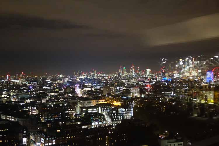 london-hilton-on-park-lane-mayfair-menstylefashion-5