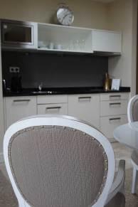 luxury-suites-amsterdam-luxury-location-royal-penthouse-menstylefashion-2
