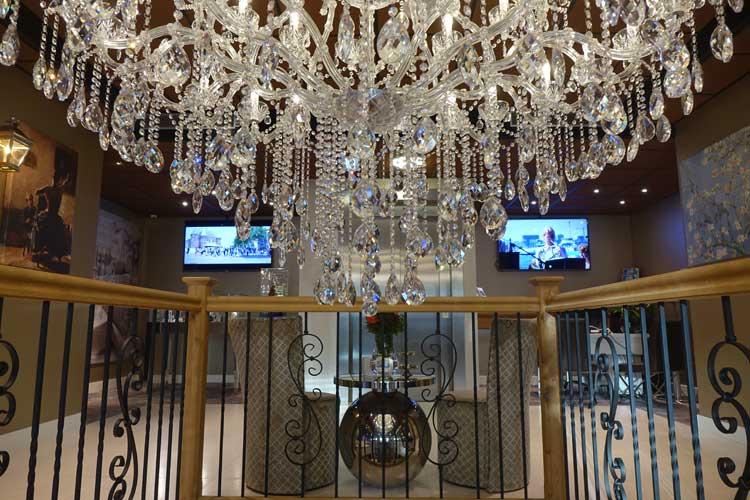 luxury-suites-amsterdam-luxury-location-royal-penthouse-menstylefashion-23