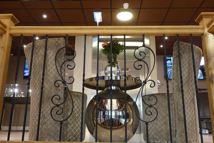 luxury-suites-amsterdam-luxury-location-royal-penthouse-menstylefashion-26