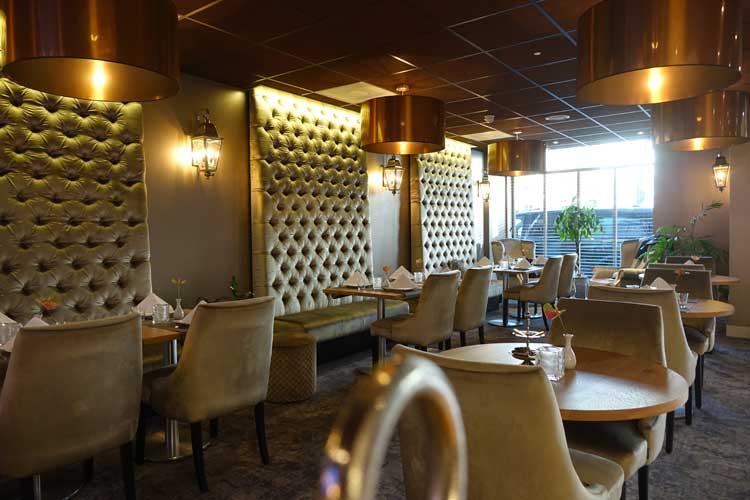 luxury-suites-amsterdam-luxury-location-royal-penthouse-menstylefashion-27