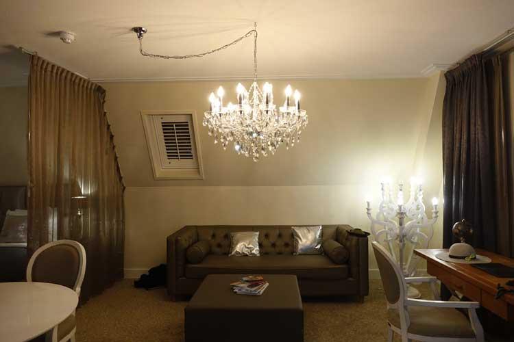 luxury-suites-amsterdam-luxury-location-royal-penthouse-menstylefashion-5-1