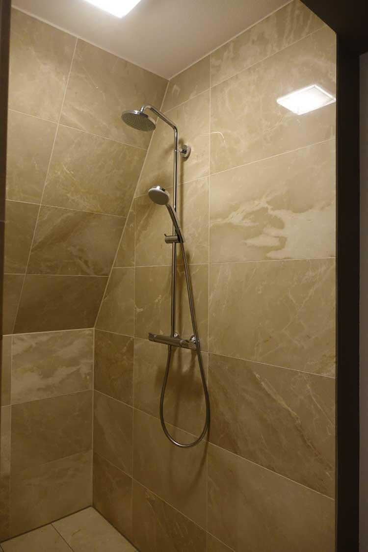 luxury-suites-amsterdam-luxury-location-royal-penthouse-menstylefashion-9-1