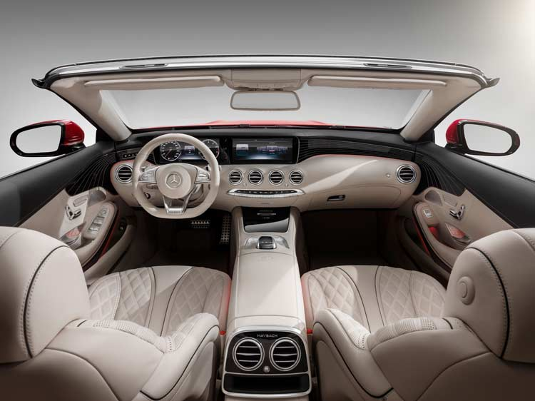 mercedes-maybach-s650-convertible-interior-1