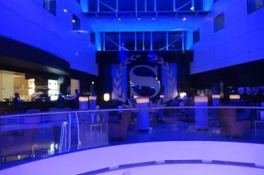 sheraton-airport-amsterdam-stripes-menstylefashion-14-jpg-restaurant