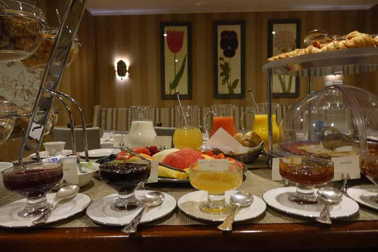 the-draycott-hotel-chelsea-menstylefashion-15-jpg-food