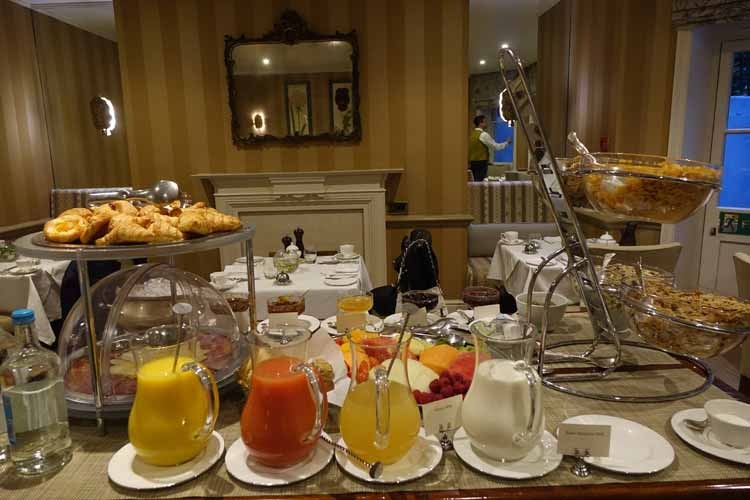 the-draycott-hotel-chelsea-menstylefashion-17-jpg-breakfast-1