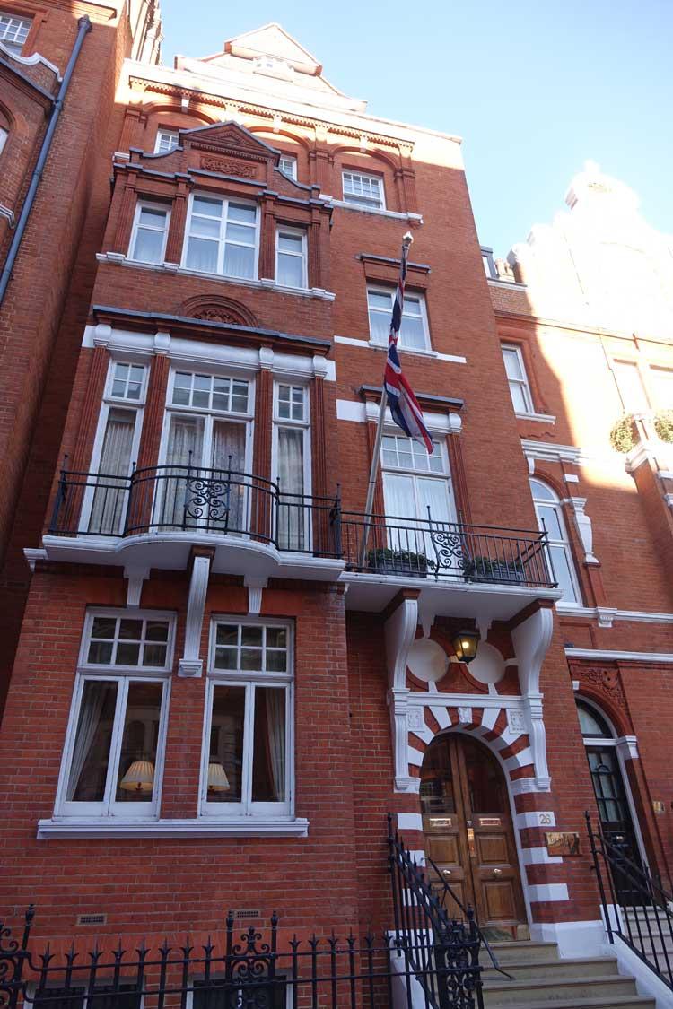 the-draycott-hotel-chelsea-menstylefashion-23
