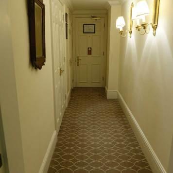the-draycott-hotel-chelsea-menstylefashion-4