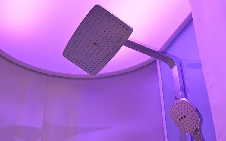 citizenm-rain-shower