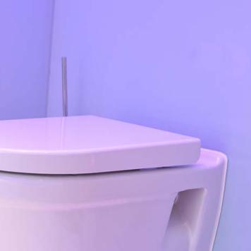 citizenm-bathroom-0114
