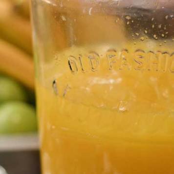 citizenm-breakfast-orange-juice