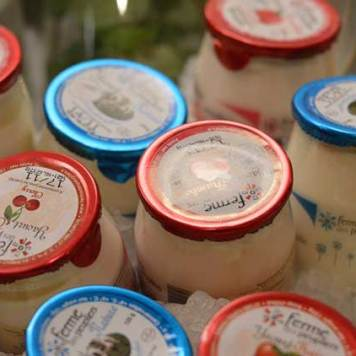 citizenm-breakfast-yoghurt
